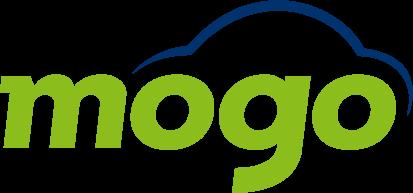 mogo_logo