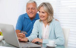 kredit-za-pensioneri
