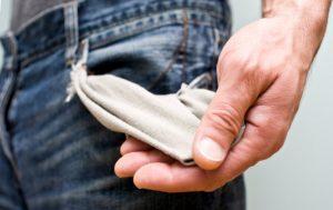 krediti-varna