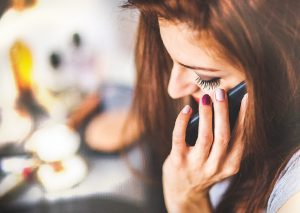 kredit-po-telefona