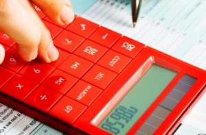 krediten-kalkulator
