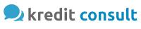 Онлайн кредитна консултация за бърз кредит, потребителски кредит и ипотечен кредит