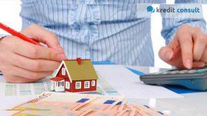 ipotechni-krediti-ckr