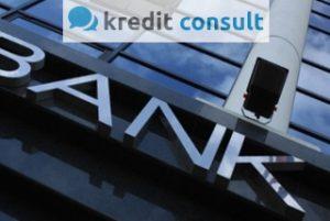 kredit-ot-banka