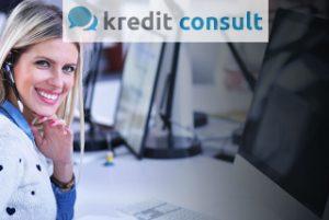 kredit-pri-publichna-prodan